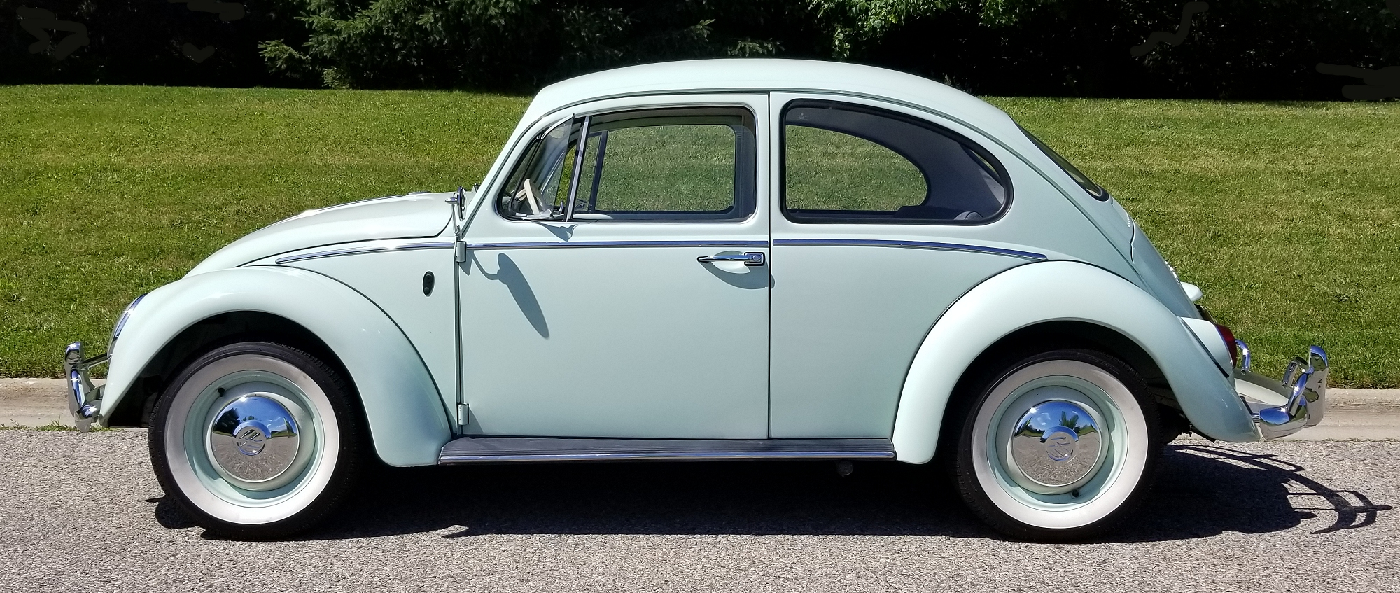 100 volkswagen car beetle old the classic vw show june 12 2016 ca usa classiccult classic. Black Bedroom Furniture Sets. Home Design Ideas